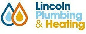 Lincoln Plumbing & Heating logo