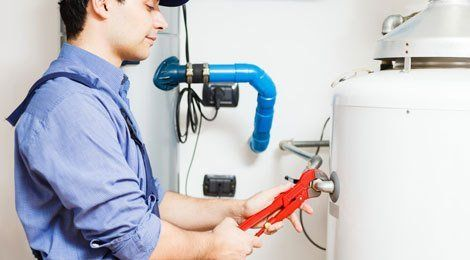power flushing specialist