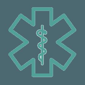 icona sanitaria