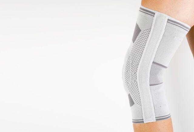 articolo ortopedico