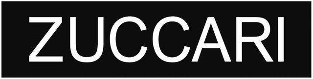 Zuccari logo