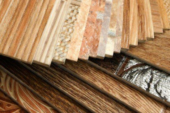 Flooring Products Greenville Nc East Carolina Carpets
