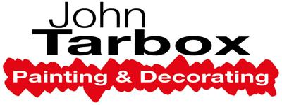 John Tarbox logo