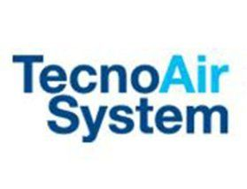 tecnoairsystem