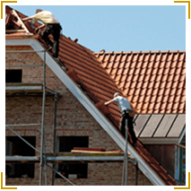 Local Roofing Contractor In Peterborough By Percy And Co