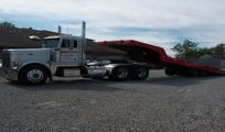 Towing and car repair service in Hamilton, OH