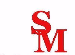 IMPIANTI ELETTRICI SALIZZATO MARCO-Logo