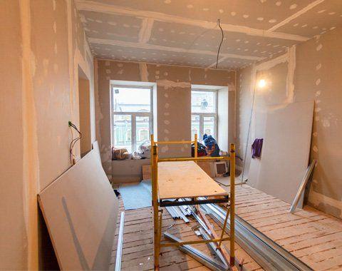 Construction Contractors | Salem, OR | NW Square Deal Construction, LLC