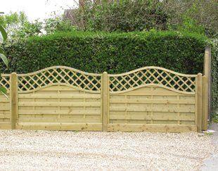 fencing-watford-fenwick-fencing-garden-fencing