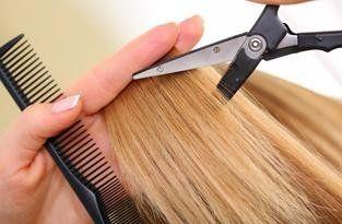 Promozioni parrucchiere La Maison