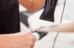 Servizi parrucchiere La Maison