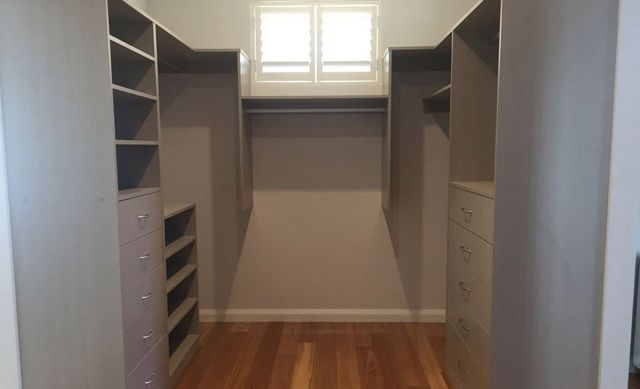 Built in wardrobes perth walk in wardrobes perth uzit wardrobes wa do it yourself wardrobes solutioingenieria Choice Image