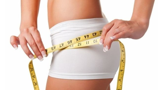 alimentazione dietologica, controllo del peso, terapie alimentari