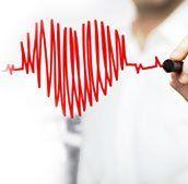 esami strumentali, diagnosi, prevenzione cardiopatie