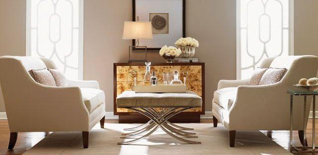 Furniture U0026 Upholstery