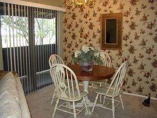 Excellent Luxury Apartments San Angelo Tx Unfurnished Apartments Interior Design Ideas Clesiryabchikinfo