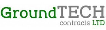 Groundtech Contacts Limited logo