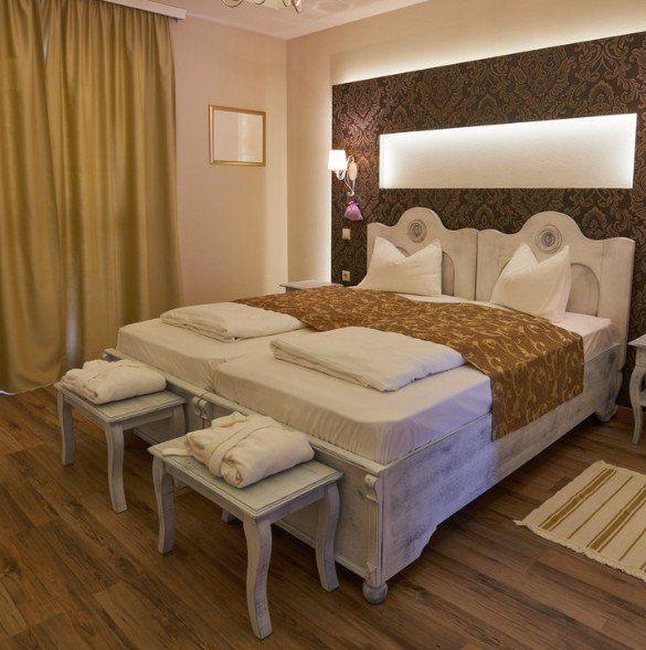 Design Flooring Hardwood Laminate Tile Amp Carpet