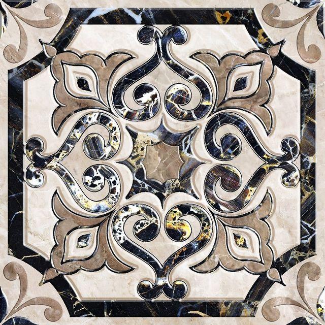 Ceramiche vietresi | Vietri sul Mare | Ceramiche CE.AR.