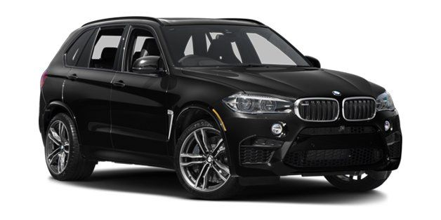 chauffeur driven Luxury People Movers BMW X5 corporate trips