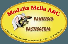 Panificio Madella Mella