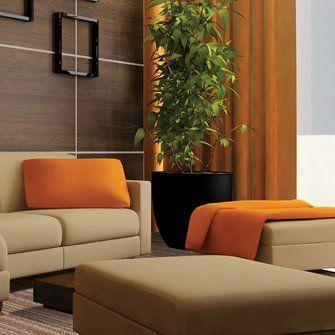 Interior Designer Rowayton, CT