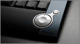 mouse applicato su tastiera