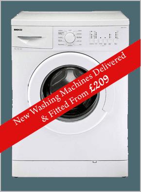 Washing Machines, washing machine repairs, oven repairs, dishwasher repairs, cooker repairs, fridge repairs