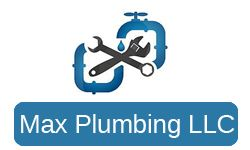Plumbing Repair Henderson, NV