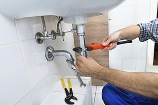 Emergency Plumber, Max Plumbing
