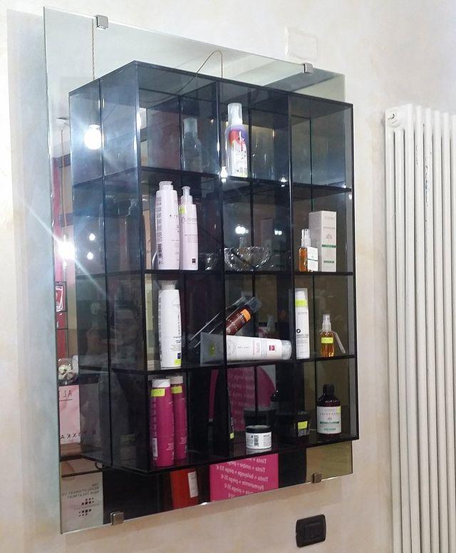 I nostri prodotti per i capelli: in promozione per te