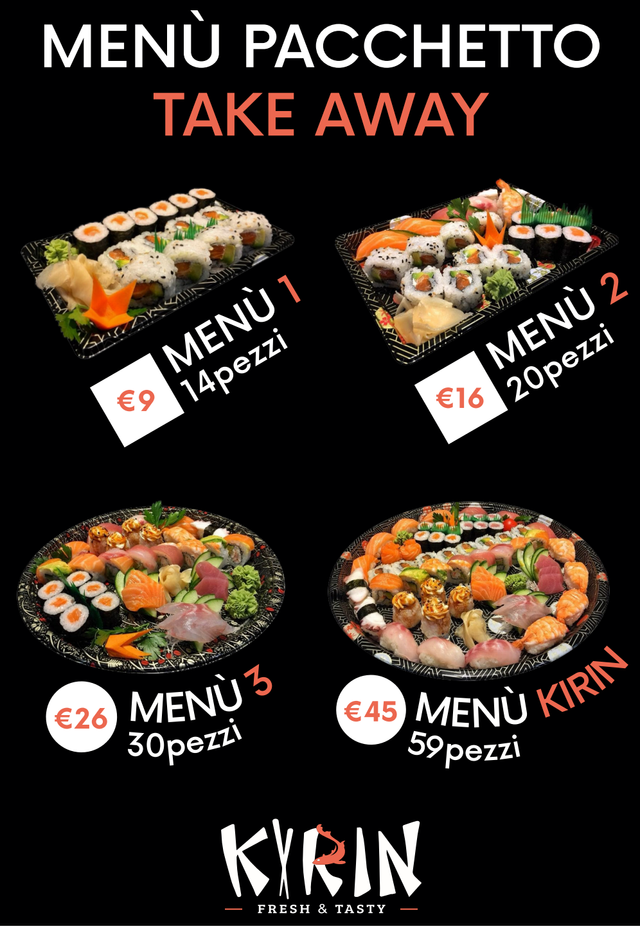 Piatti tipici cinesi e giapponesi formigine ristorante for Piatti tipici cinesi