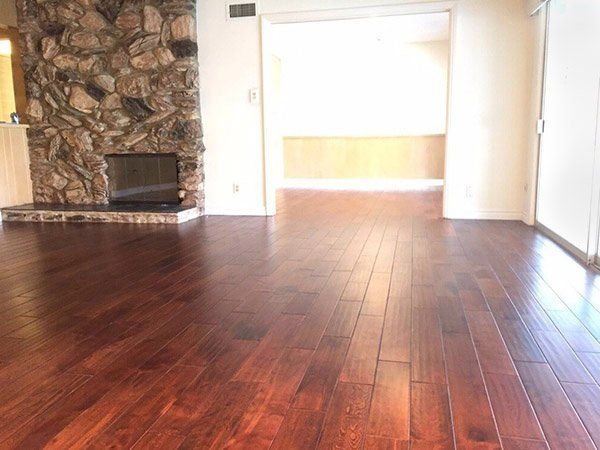 New Floors Installation Los Angeles K Z Hardwood Flooring
