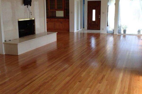 Floor Services Los Angeles K Z Hardwood Flooring