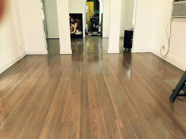 New Floors Amp Installation Los Angeles K Amp Z Hardwood