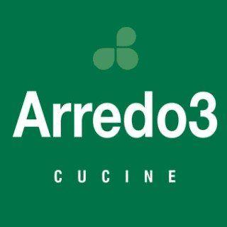 arredo3 cucine