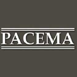 Pacema