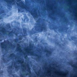 How does Smoke Screen security work?