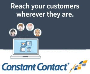 Reach Your Customers Wherever They Are