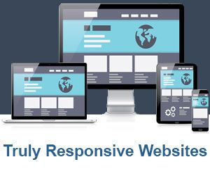Truly Responsive Websites