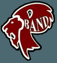 Prattville Lions