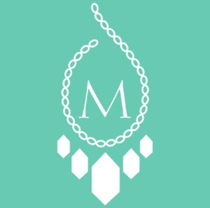 Mayers Jewelers Logo
