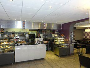 snacks-and-hot-drinks--newcastle-co-down--cafe-crème