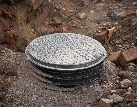 Septic Tank Cleaning Services in Hillsborough County, FL