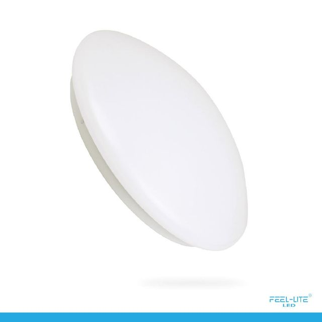 FEEL-LITE LED LIGHTING BRAND FOUNDED IN MALAYSIA WITH