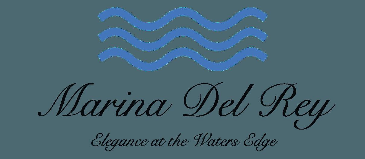 Event Venue, Waterfront Wedding & Event Venues | Westchester