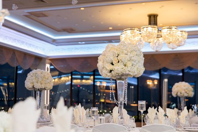 Event Venue, Waterfront Wedding & Event Venues | Westchester