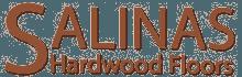 Hardwood Floor Restoration Odessa, TX