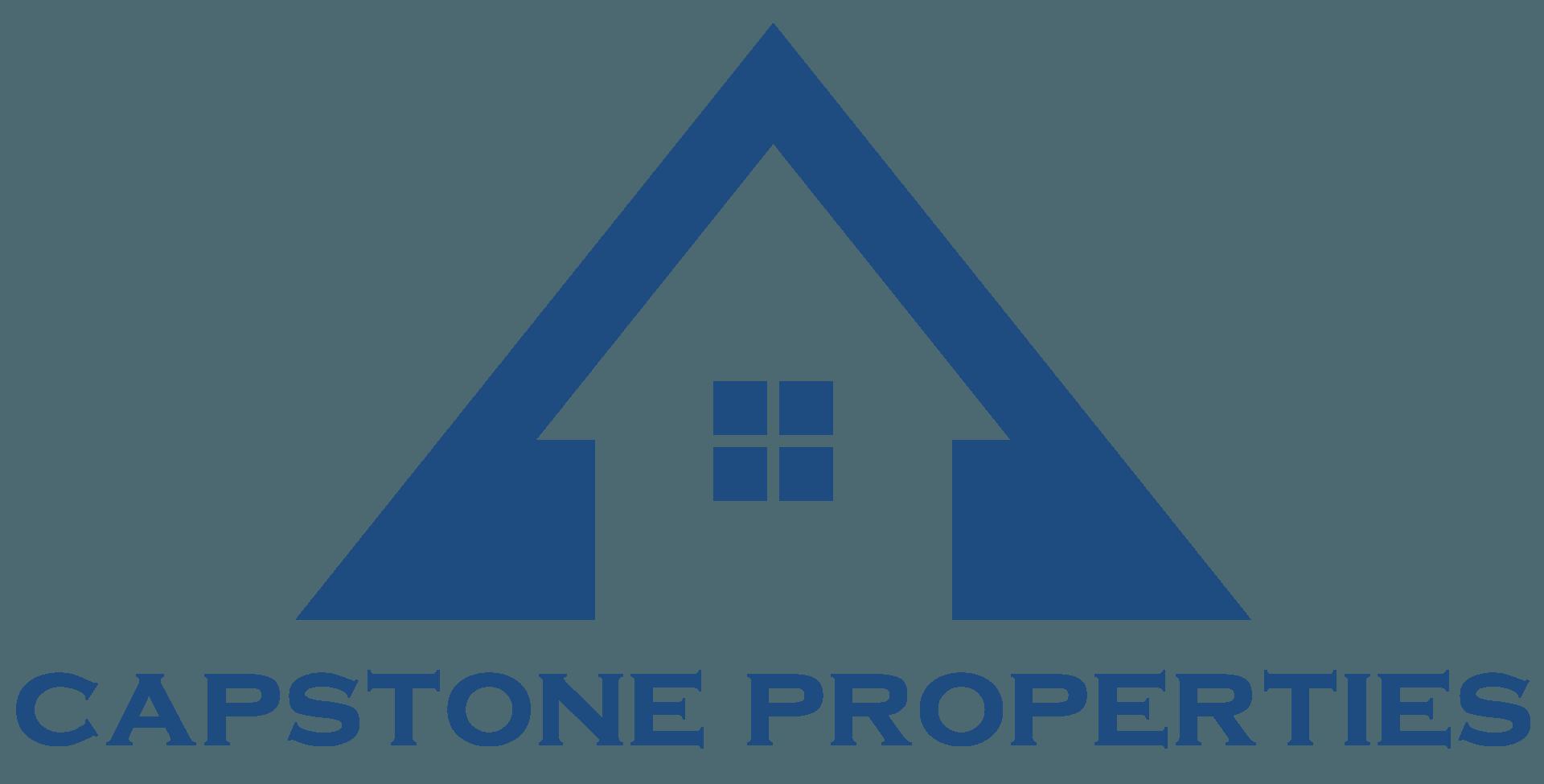 Capstoneproperties, US's Company logo