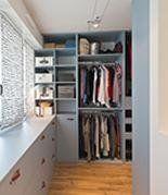 interiori designer